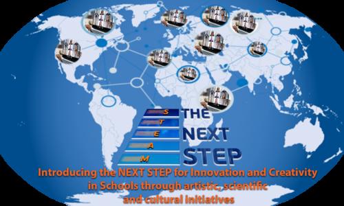 NEXT_STEP_Community